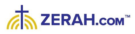 Zerah.com